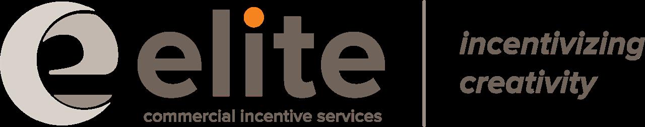 Elite Commercial Incentive Services